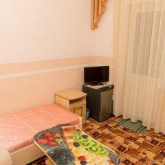 Гостиница Guest House Nika детские мероприятия фото 6