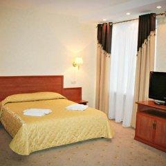 Гостиница Двина Полулюкс с различными типами кроватей фото 4