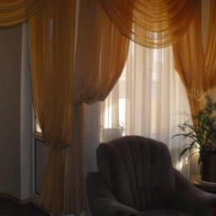 Отель Semetey Hotel Кыргызстан, Бишкек - отзывы, цены и фото номеров - забронировать отель Semetey Hotel онлайн спа