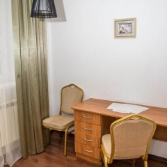 Отель Oasis Ug Ставрополь удобства в номере фото 3
