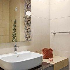 Sofianna Hotel ванная