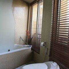 Captains Tourist Hotel Aqaba ванная фото 5