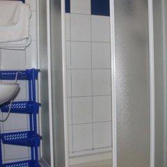 Отель Breeze Baltiki Светлогорск ванная фото 2
