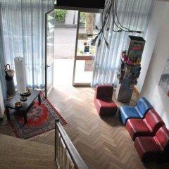 Отель Corallo Nord комната для гостей фото 2