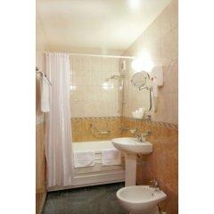 Гостиница Интурист в Хабаровске 2 отзыва об отеле, цены и фото номеров - забронировать гостиницу Интурист онлайн Хабаровск ванная