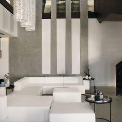 Отель Santo Maris Oia, Luxury Suites & Spa комната для гостей фото 7
