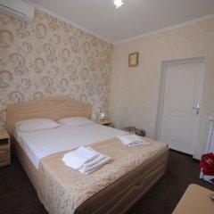Ас-Эль Отель Номер Эконом с различными типами кроватей фото 4