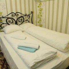 Апартаменты на Ленинградской у озера комната для гостей