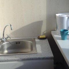 Hostel Elena в номере