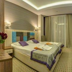 Гостиница ГК Новый Свет Номер Стандарт улучшенный с различными типами кроватей фото 3