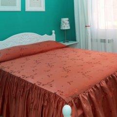 Гостиница Золотой Лев в Сочи отзывы, цены и фото номеров - забронировать гостиницу Золотой Лев онлайн комната для гостей