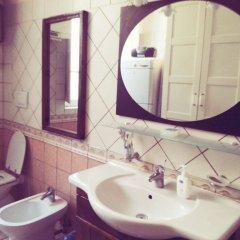 Отель Stella's House ванная фото 2