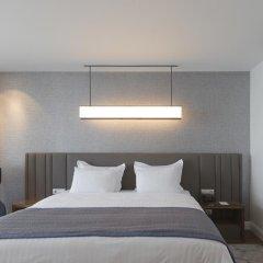 Отель Makedonia Palace 5* Номер категории Премиум фото 3