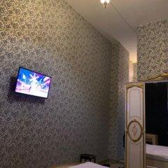 Отель Perovo Plaza Полулюкс фото 4