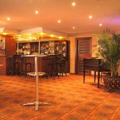 Hotel Mosaic гостиничный бар фото 2