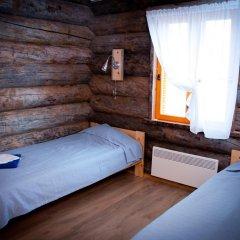 Гостевой Дом Котиранта комната для гостей