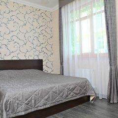 Гостиница Фламинго в Сочи отзывы, цены и фото номеров - забронировать гостиницу Фламинго онлайн комната для гостей фото 6