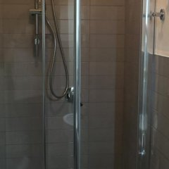 Hotel Fedora Rimini ванная фото 2