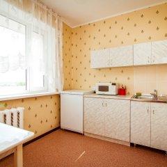 Гостиница Авиастар 3* Студия с различными типами кроватей фото 32