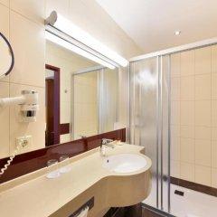Отель Austria Classic Wien 3* Номер Комфорт фото 5