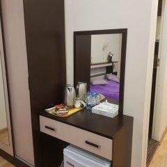 Апартаменты ES на Kolomenskay удобства в номере