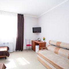 Hotel Buhara комната для гостей фото 4