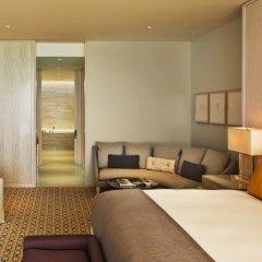 Отель The St. Regis Bal Harbour Resort комната для гостей фото 19