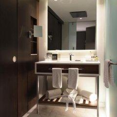 Отель Krystal Grand Suites Insurgentes Sur Полулюкс фото 4