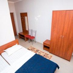 Hotel Buhara комната для гостей фото 16