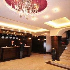 Отель Riviera Азербайджан, Баку - отзывы, цены и фото номеров - забронировать отель Riviera онлайн интерьер отеля