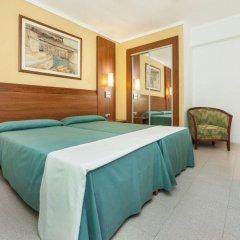 Отель Mix Colombo комната для гостей фото 2