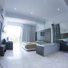 Апартаменты Rio Gardens Apartments комната для гостей фото 9