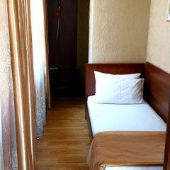 Гостиница Арт-Отель Стандартный номер 2 отдельные кровати фото 3