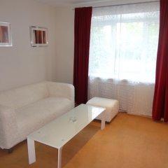Hotel Mechta комната для гостей фото 6