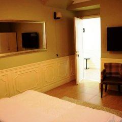 Отель Eagle Hotel Албания, Тирана - отзывы, цены и фото номеров - забронировать отель Eagle Hotel онлайн комната для гостей фото 7