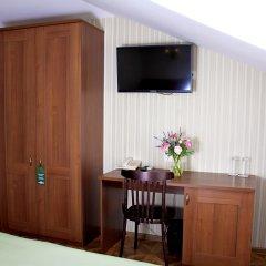 Гостиница Московская Застава удобства в номере фото 2