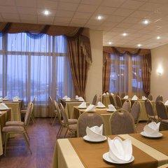 Гостиница Парк Тауэр в Москве 13 отзывов об отеле, цены и фото номеров - забронировать гостиницу Парк Тауэр онлайн Москва питание фото 4