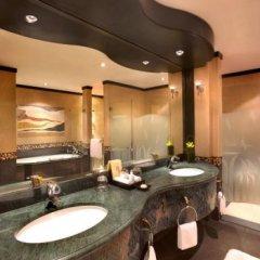 Отель Grand Hyatt Dubai 5* Люкс Grand фото 2