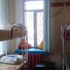 Гостиница Евразия детские мероприятия фото 6
