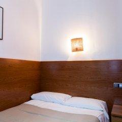 Отель Studios Pelayo Барселона комната для гостей фото 2