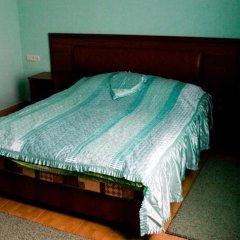 Monte-Kristo Hotel Каменец-Подольский комната для гостей