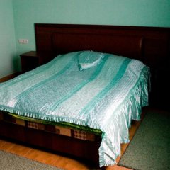 Monte-Kristo Hotel комната для гостей