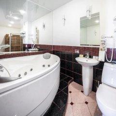 Отель Rija Irina 3* Апартаменты фото 4