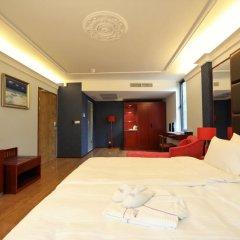 Отель Chasse Hotel Нидерланды, Амстердам - отзывы, цены и фото номеров - забронировать отель Chasse Hotel онлайн комната для гостей фото 10