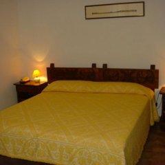 Отель Club Malaspina Ористано комната для гостей фото 4