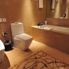 Vision Hotel ванная фото 2