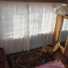 Отель Old Ashtarak комната для гостей фото 7