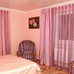 Мини-Отель Гостинный Двор Визит комната для гостей фото 5
