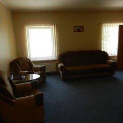 Гостиница Pod Dubom комната для гостей фото 7
