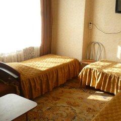 Гостиница «Апартаменты на Палехской» в Иваново отзывы, цены и фото номеров - забронировать гостиницу «Апартаменты на Палехской» онлайн комната для гостей фото 2